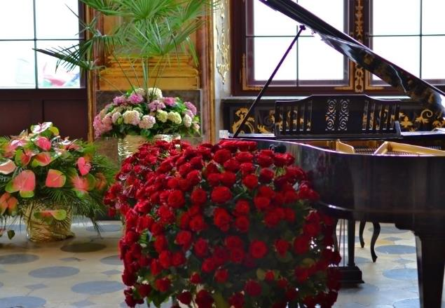 少儿钢琴.jpeg