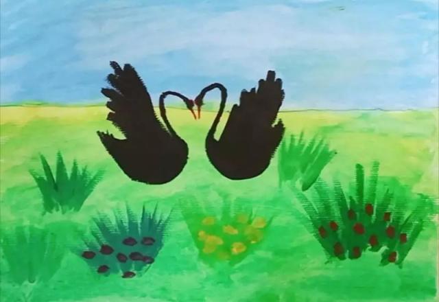 儿童绘画作品展示.jpeg
