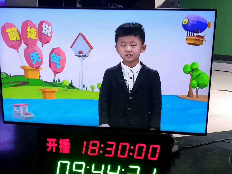 艺朝艺夕表演课,让孩子自信表达.jpeg
