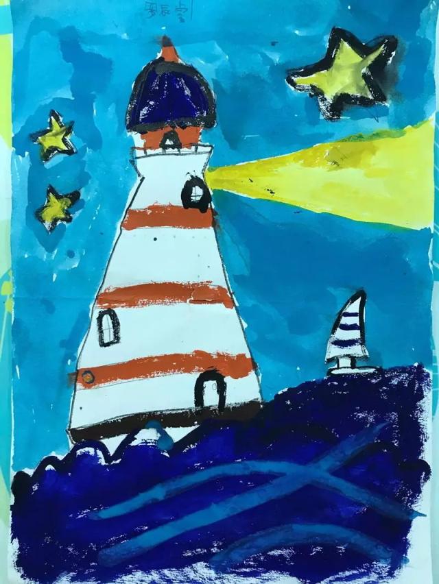少儿美术教育带给孩子的是什么.jpeg