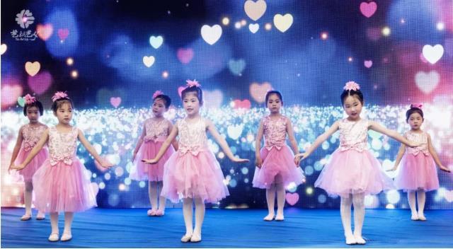少儿中国舞.jpeg