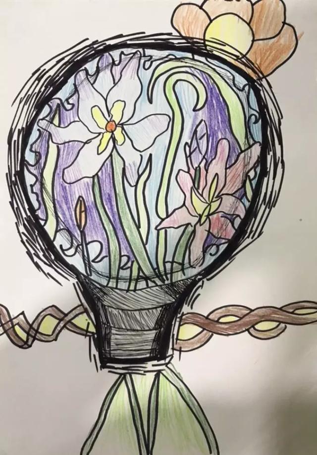 灯泡里的鸢尾花.jpeg