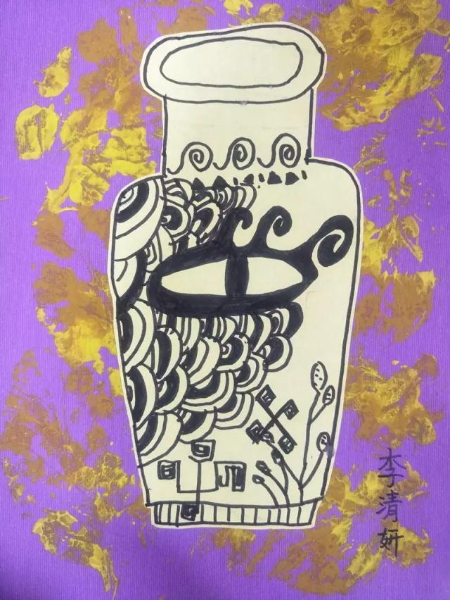 写生瓷器花瓶.jpeg