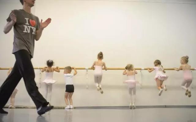 舞蹈艺术培训机构.jpeg