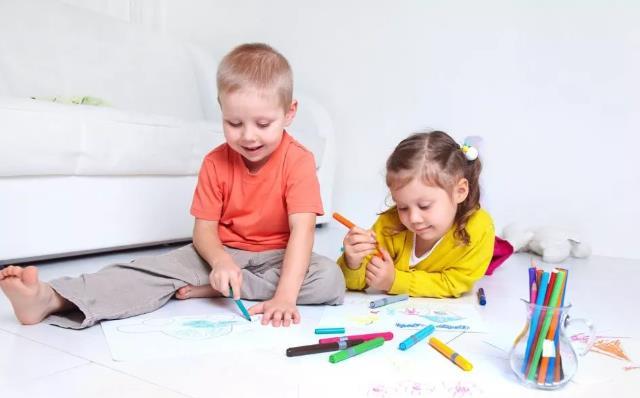 杭州儿童画画班.jpeg