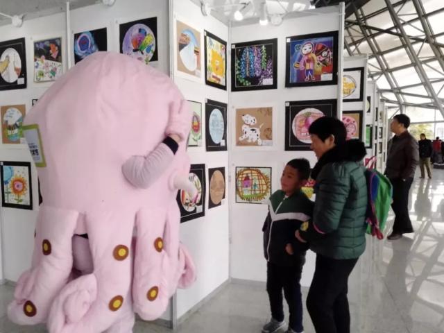 艺术节儿童画展.jpeg.jpeg