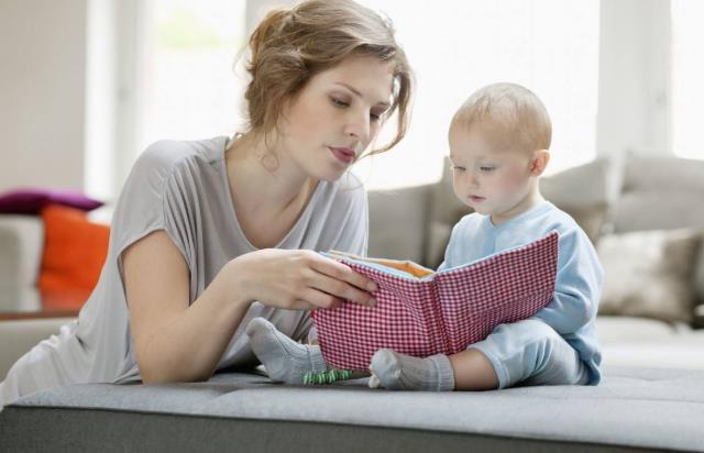 家长陪伴孩子学好英语.jpeg