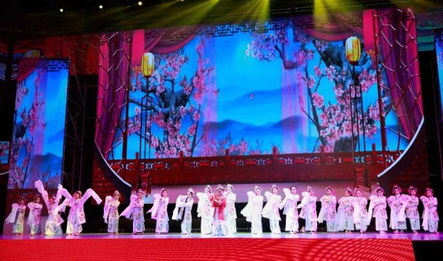京剧舞蹈.jpeg
