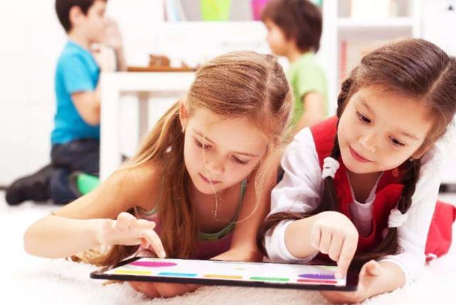 如何建立家庭英语学习环境.jpeg