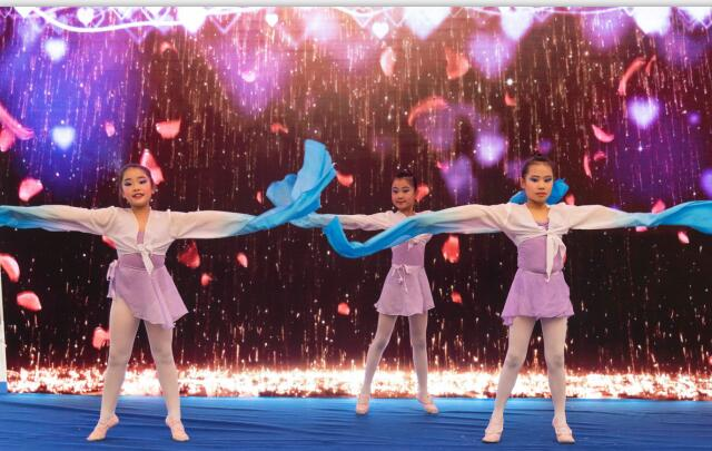 舞蹈培训班孩子在表演.jpeg