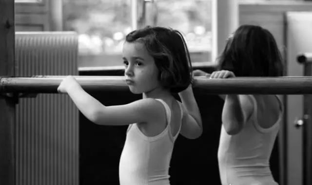 跳舞培训班.jpeg