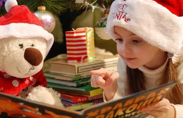 弗恩英语圣诞节活动.jpeg