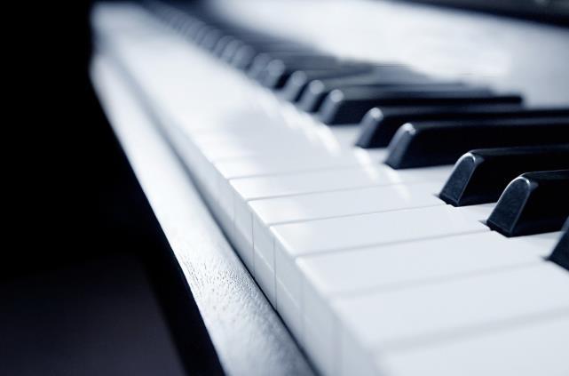 钢琴考级.jpeg