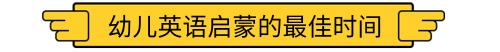 副标题图片_自定义px_2019.02.13 (4).jpg