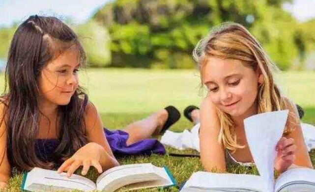 如何让孩子爱上英语阅读.jpeg