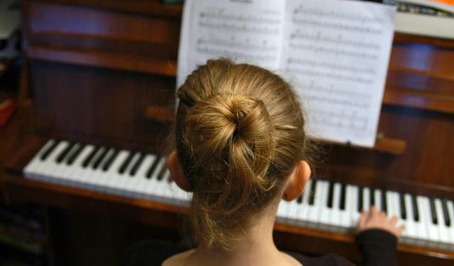 中央音乐学院钢琴考级.jpeg