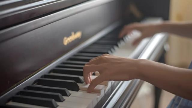 艺朝艺夕中央音乐学院钢琴课程体系.jpeg