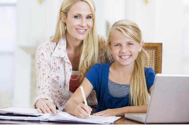 家长如何做好幼儿英语绘本阅读.jpeg