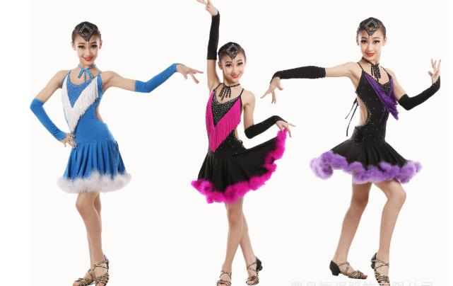 拉丁舞和中国舞的区别.jpeg
