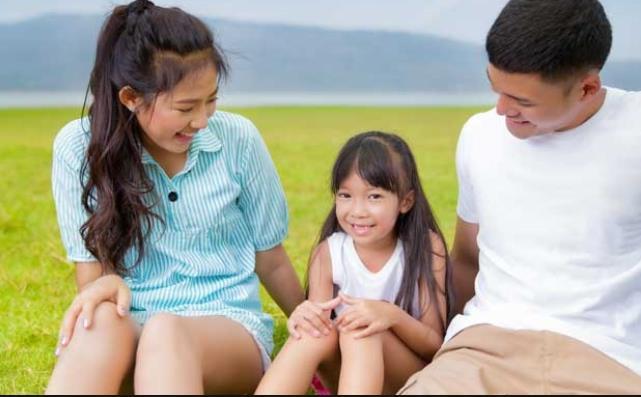 如何提升孩子英语听说读写.jpeg