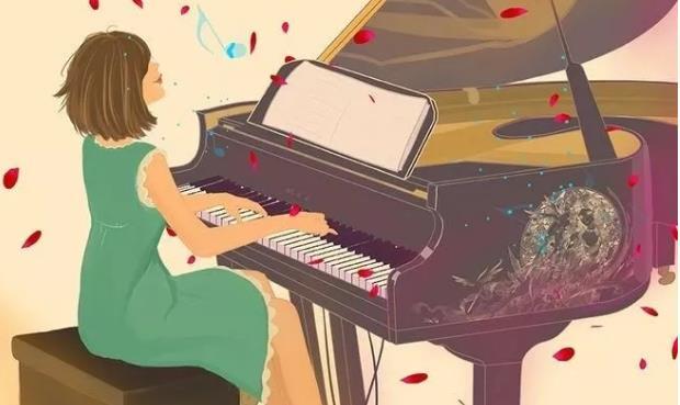 幼兒鋼琴培訓.jpeg