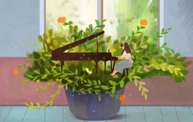 幼儿学钢琴.jpeg