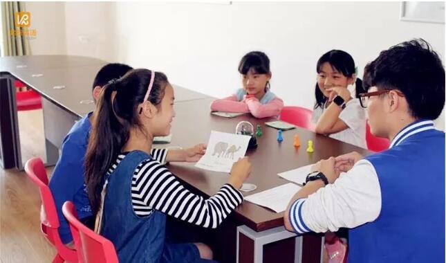 弗恩英语老师和孩子.jpeg