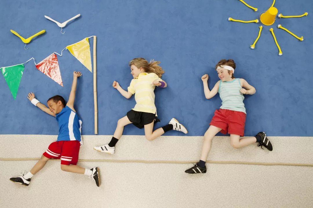 什么样的孩子适合参与体能运动.jpeg