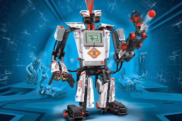 杭州乐高机器人教育.jpeg