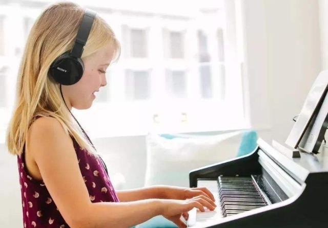 合肥学钢琴多少钱.jpeg