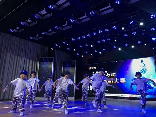 南京街舞培训班.jpeg