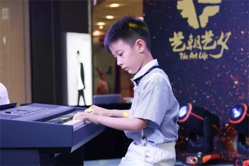 合肥学钢琴收费标准.jpeg