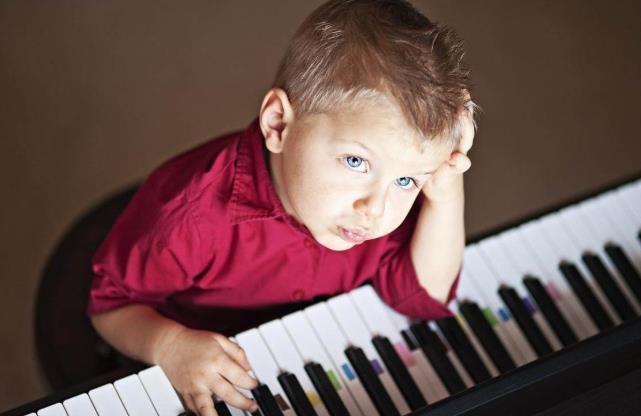 合肥學鋼琴.jpeg