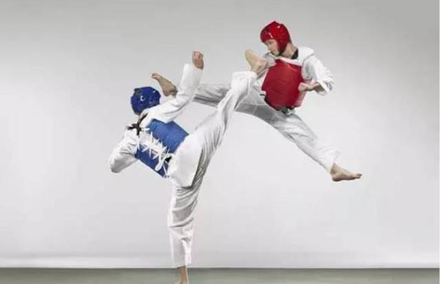 杭州跑沃尔跆拳道培训.jpeg