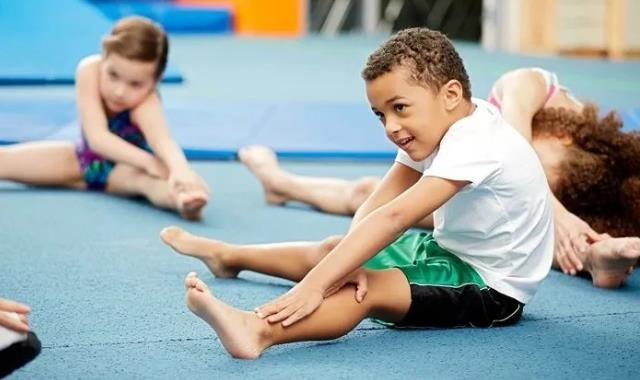 儿童体适能训练馆如何选择.jpeg