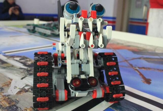 克乐思乐高机器人教育.jpeg