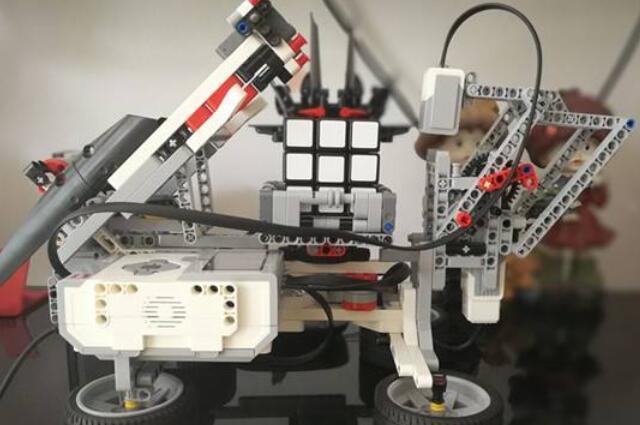 乐高机器人教育.jpeg