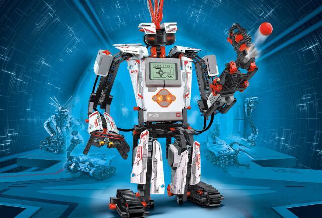 合肥乐高机器人.jpeg