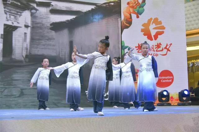 四岁孩子的舞蹈兴趣班.jpeg