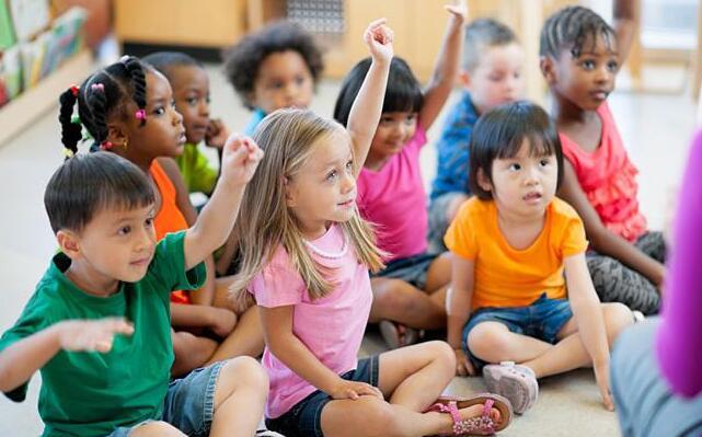 孩子学英语三分钟热度怎么办.jpeg