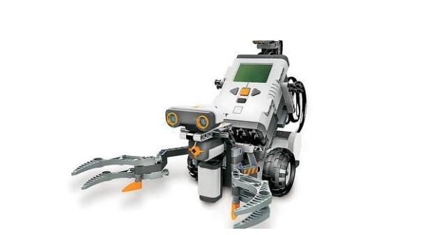 乐高机器人课程.jpeg