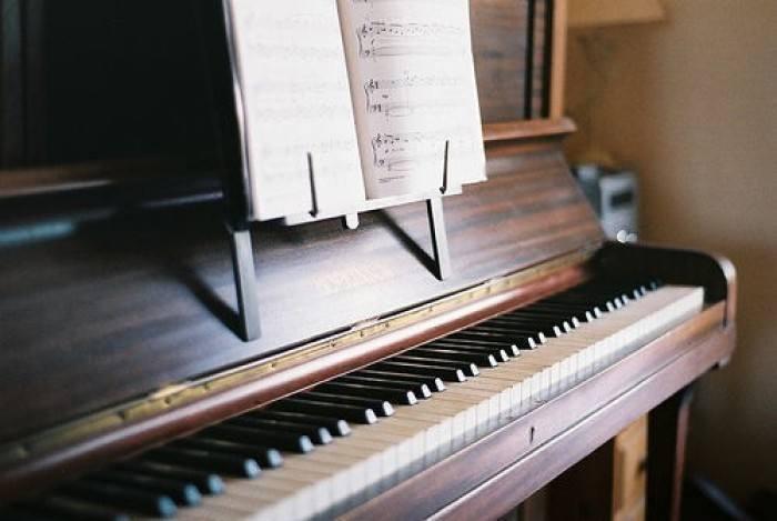 為什么讓孩子學鋼琴,學鋼琴有什么好處?