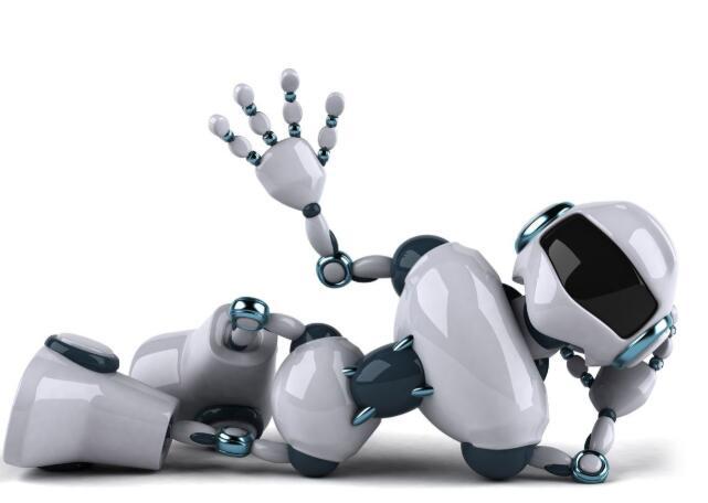 乐高机器人编程培训