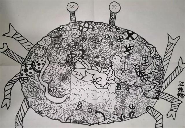 儿童学画画的注意事项