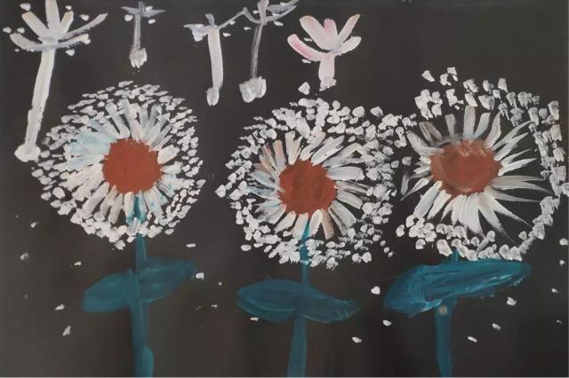 杭州幼儿画画培训机构