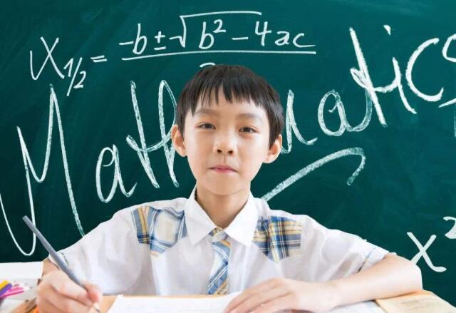 南京儿童英语培训哪个机构好