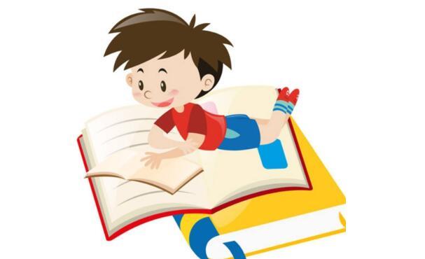 合肥儿童英语培训班