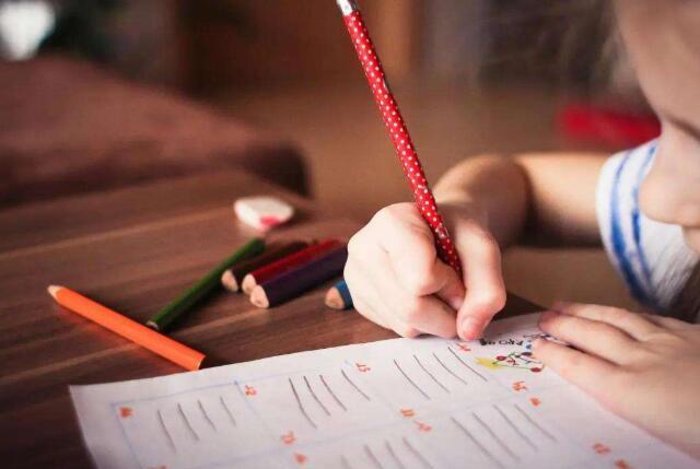 孩子启蒙英语最佳年龄