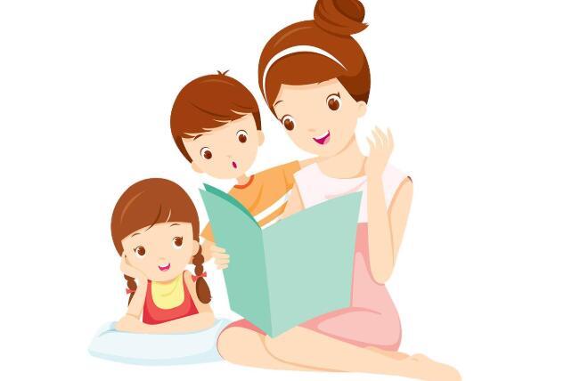 幼儿学英语