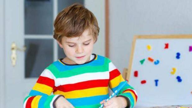合肥儿童英语培训机构